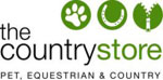 PureFlax is recommended by The Country Store West CollinghamPureFlax is recommended by The Country Store West Collingham