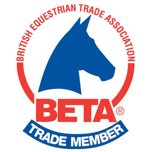 PureFlax is a BETA Trade Association Member