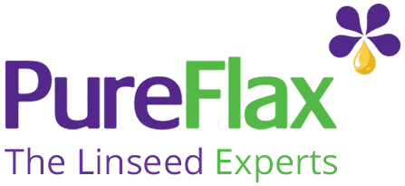 PureFlax - The linseed experts